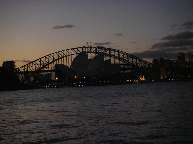Sydney 215.JPG