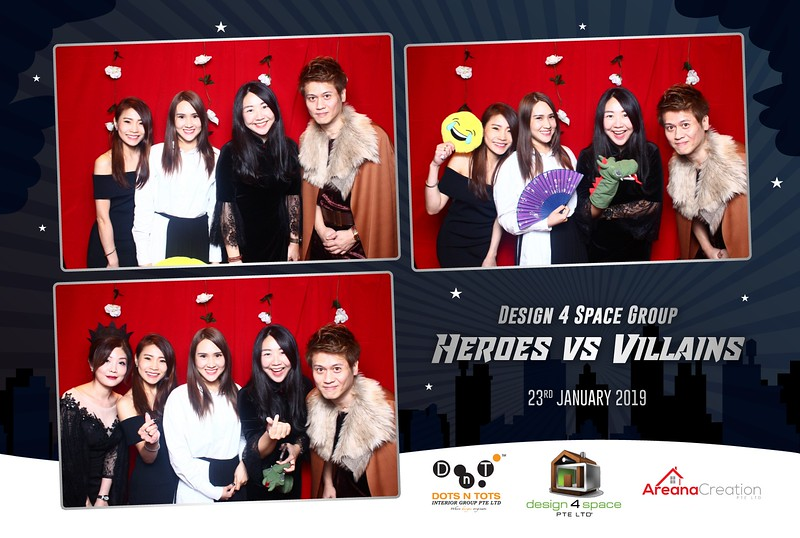 Vivid-Snaps-Design-4-Space-Group-Heroes-vs-Villains-0024.jpg
