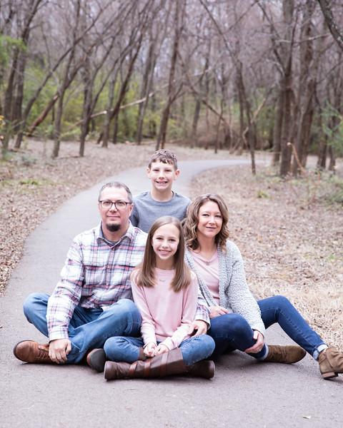 Giles Family 2019 006.jpg