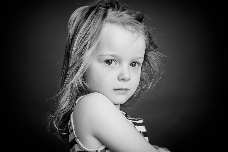 littlemiss_aarongilpin_6.jpg