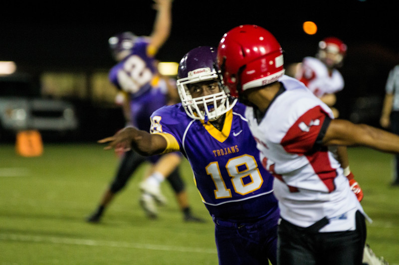 NAFO-JV-vs-NorthWestern-2017_136.JPG