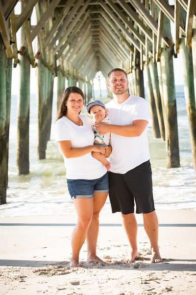 Family photography Surf City NC-73.jpg