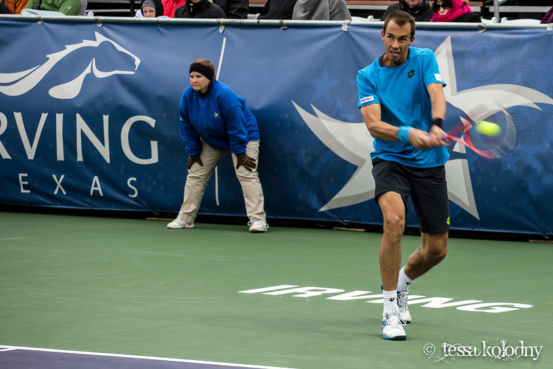 Finals Singles Rosol Action Shots-3309.jpg