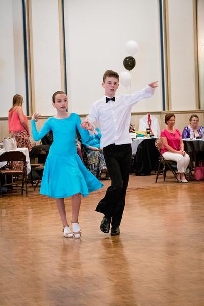 RVA_dance_challenge_JOP-7067.JPG