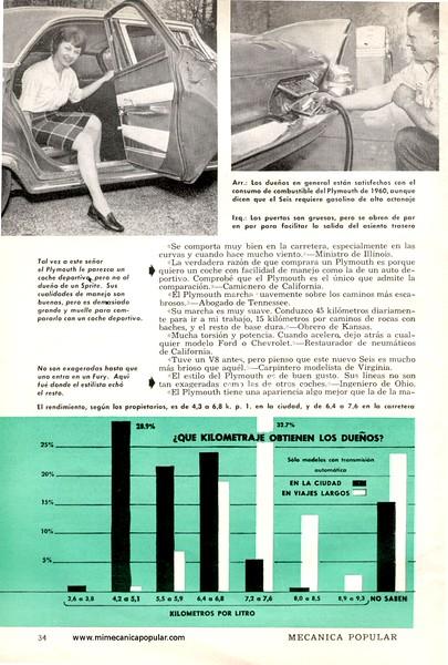 informe_de_los_duenos_plymouth_septiembre_1960-03g.jpg