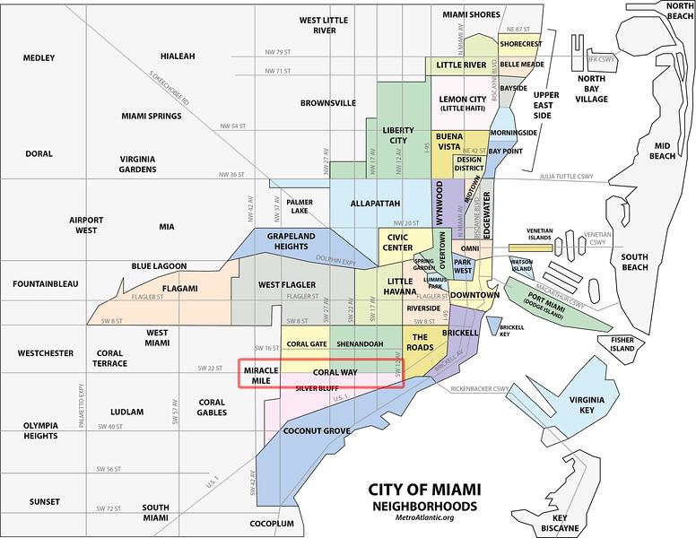 Miami_neighborhoodsmap copy.jpg