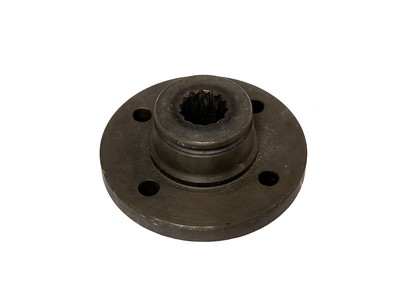 LANDINI HYDRAULIC PUMP DRIVE SHAFT HUB 1425497M2