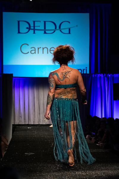 IIDA Couture 2014-442.jpg