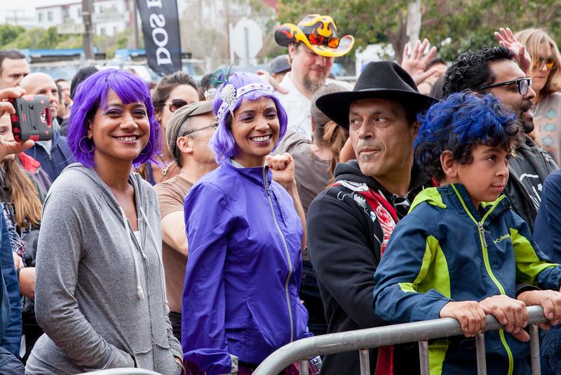 150524 SF Carnaval -328.jpg