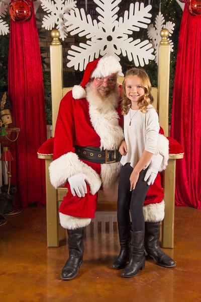 Santa 12-16-17-235.jpg