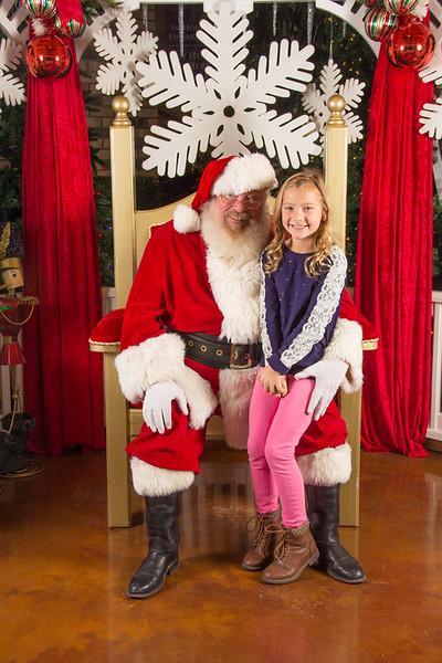 Santa 12-16-17-65.jpg