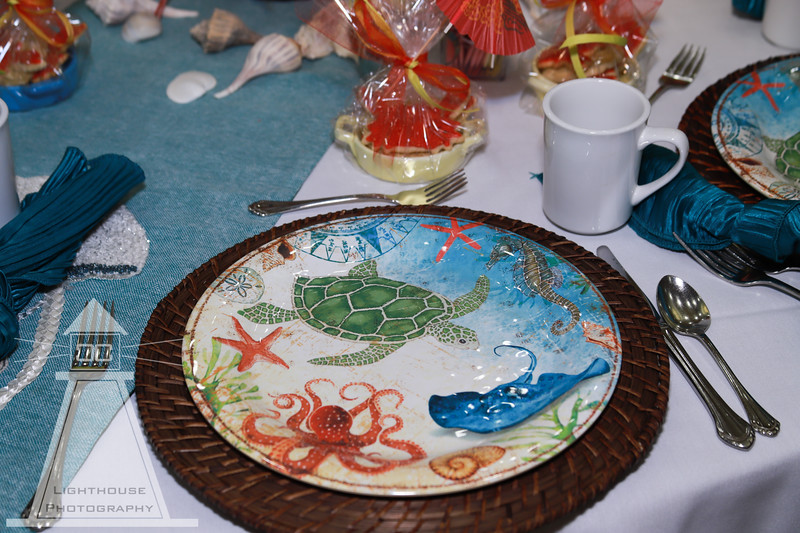 Table 12 by Judy Godfrey Jean McMillon Nancy Roberts