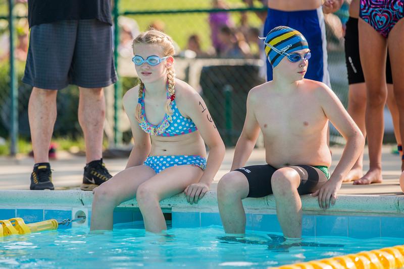 just tryan it swimming-14.jpg