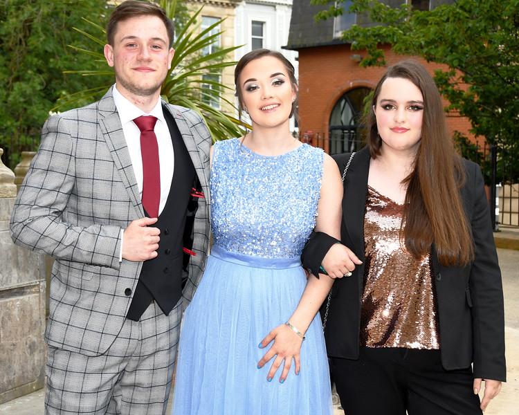 2019 07 05 - Bryn Celynog Prom (11).JPG