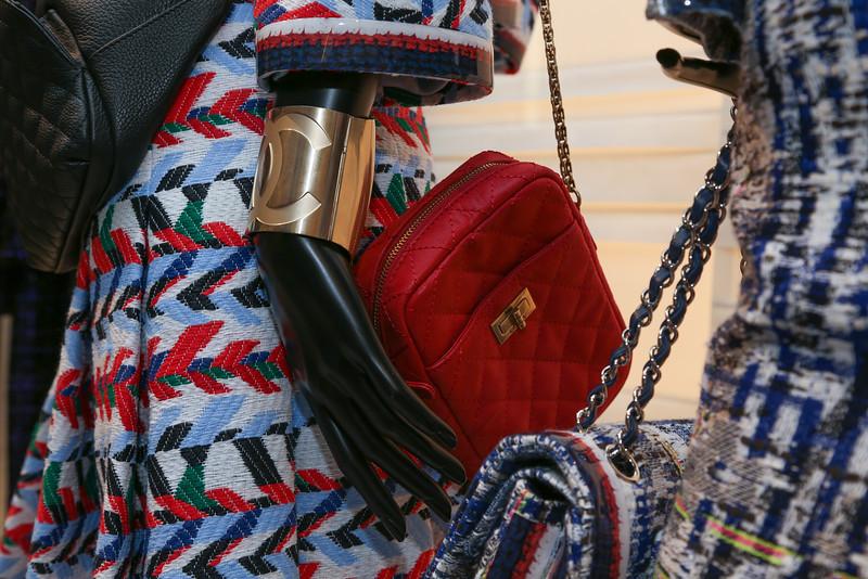 Chanel--88.jpg