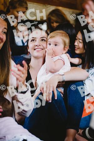 © Bach to Baby 2018_Alejandro Tamagno_Hampstead_2018-05-16 025.jpg