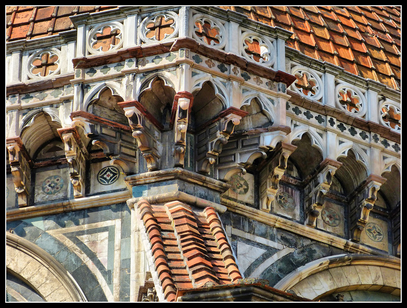 2012-03 Firenze 129.jpg