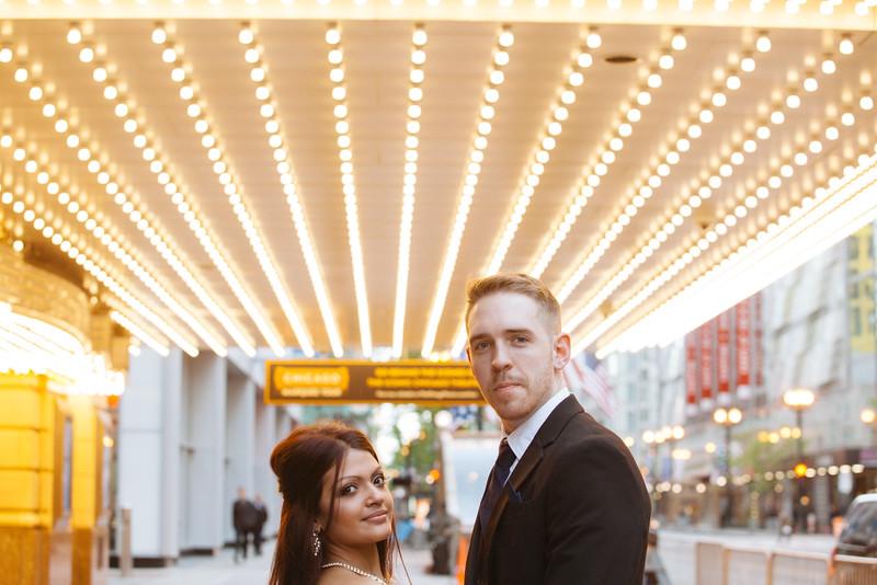Le Cape Weddings_Bianca + Andrew Engagement-56.jpg
