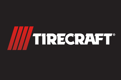 Tirecraft staff 2019