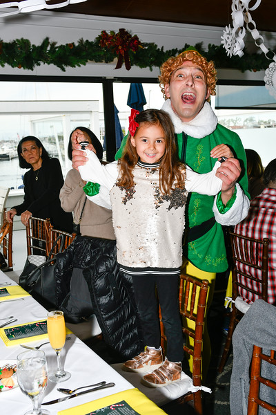 BYC_Christmas_Childrens_Brunch2019-40.jpg