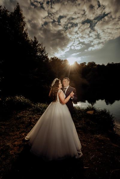 After wedding-323.jpg