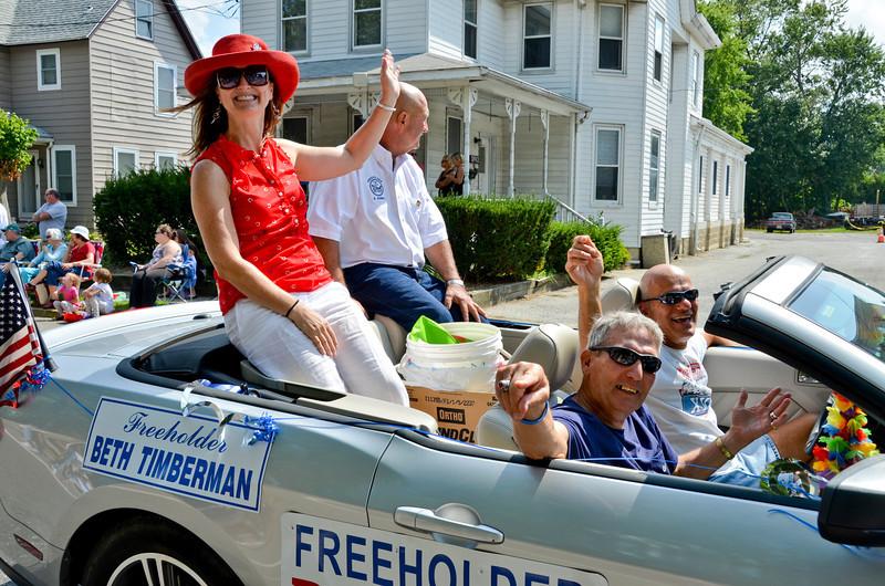 2012 Septemberfest Parade232.jpg