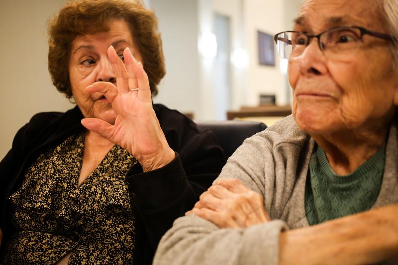 181230 Aunt Belle Aunt Bertha Reunion-18.jpg
