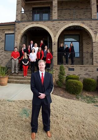 Alex Crigler BHHS Property Management