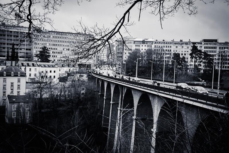 Luxembourg-1.jpg