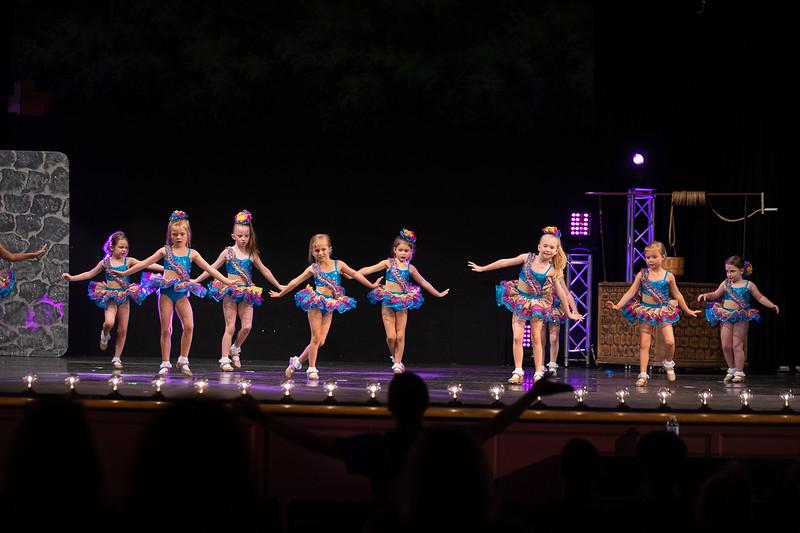 Dance Productions Recital 2019-108.jpg