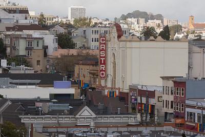 San Francisco misc 2016