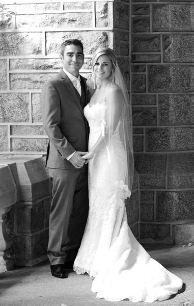 Bride and Groom_28 BW.jpg