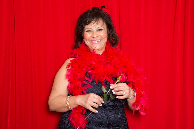 photo booth by Click Happy Productions-133.jpg