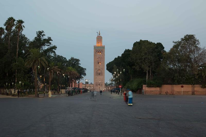 160927-011301-Morocco-0927.jpg