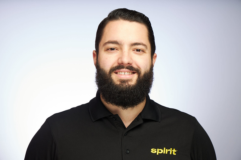 Collin E Crilley Spirit MM 2020 7 - VRTL PRO Headshots.jpg