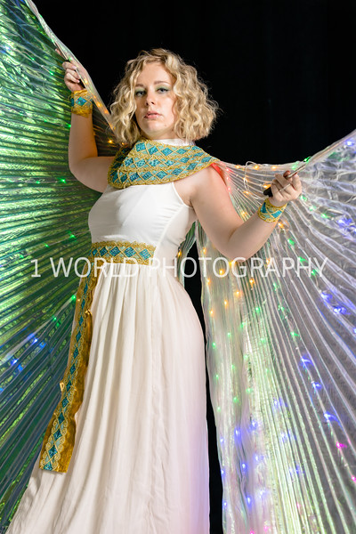 20190331Winged Goddess Photoshoot at ProCam__Perfect Illusion Photo Group280--12.jpg