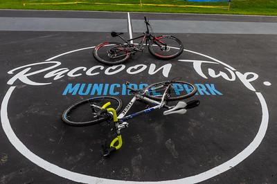 2018 Raccoon Cross WPCX #4