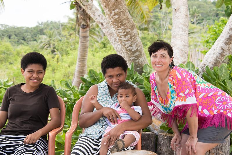 Fiji-2307.jpg
