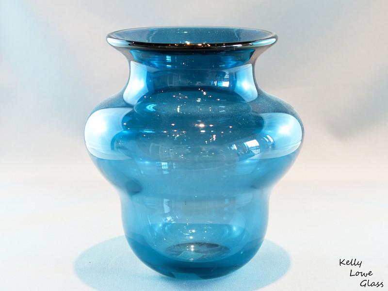 Vase - Blue.jpg