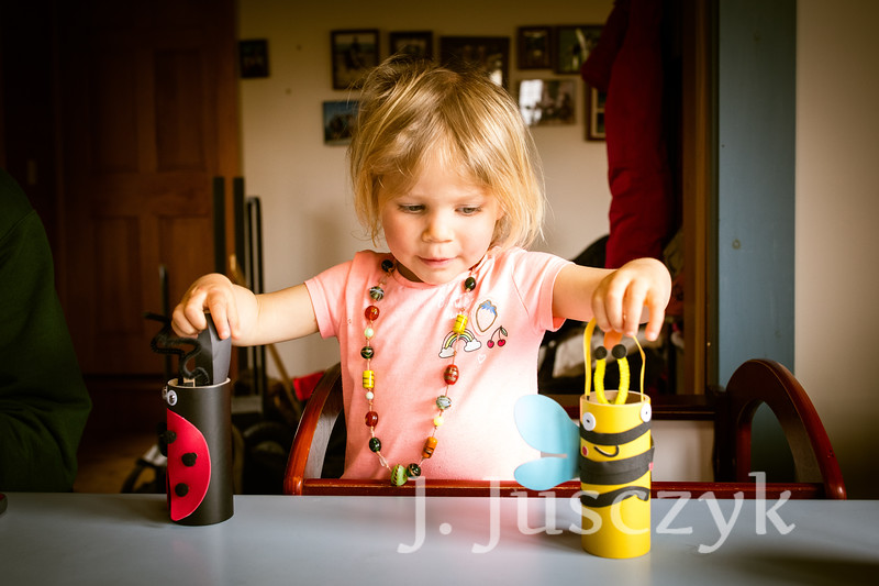 Jusczyk2021-7058.jpg