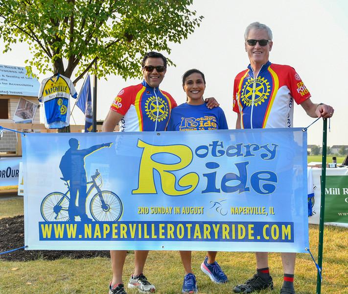 Rotary Ride20180812241-123.jpg