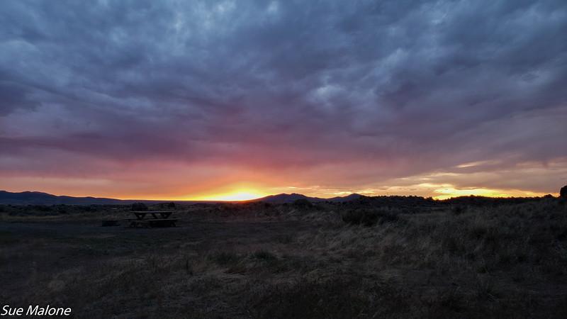 05-29-2020 Hart Mountain Sunset-16.jpg