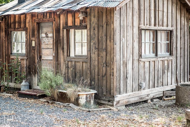 Reinstein_Ranch-102.jpg