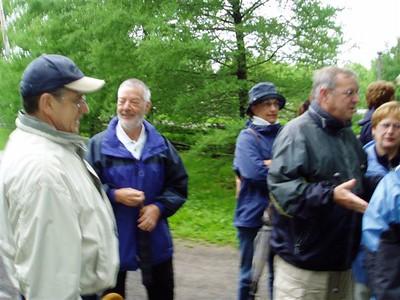 2005-06 Domaine Maizerets