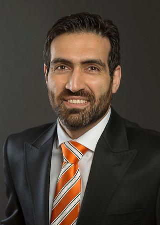 Dr. Kaakeh