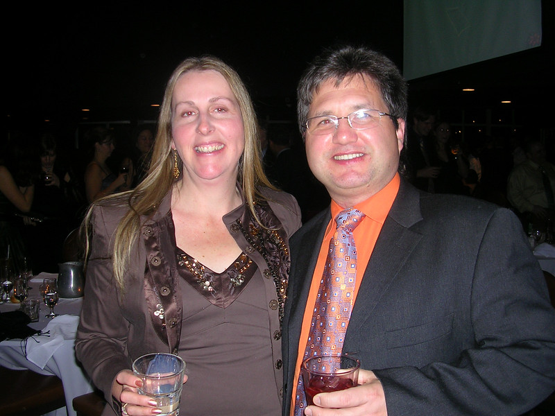 St Mikes Xray Party 016.jpg
