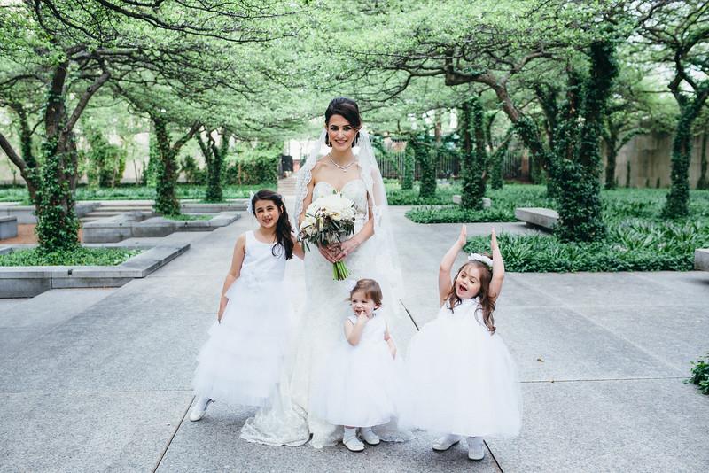 Le Cape Weddings_Sara + Abdul-461.jpg