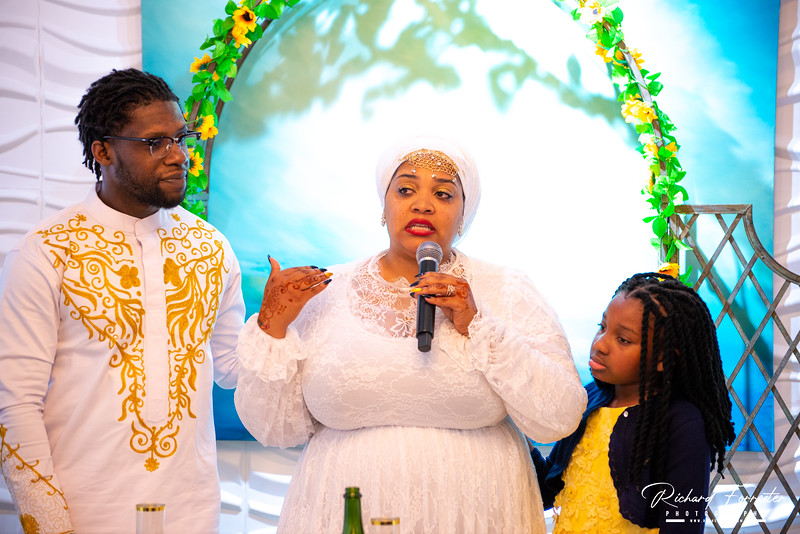 Speechs-Faheemah&Zeek-100.jpg