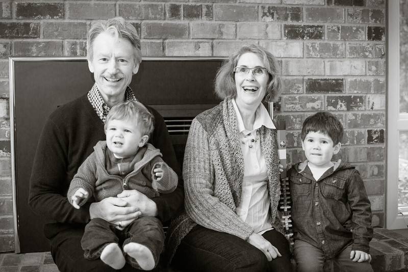 Ramsay Exetnded Family (101).jpg