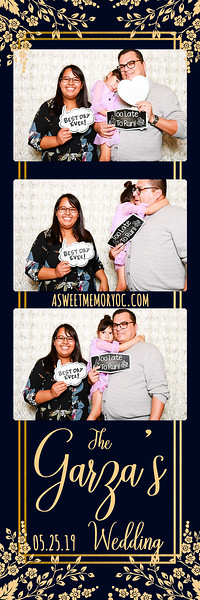 A Sweet Memory, Wedding in Fullerton, CA-456.jpg